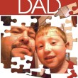 Autism Dad FREE SIGNED GIVEAWAY at Story Cartel!