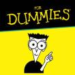 Autism Etiquette for Dummies