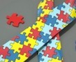 Getting my Asperger in gear for Autism Awareness Month