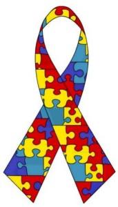autism_ribbon
