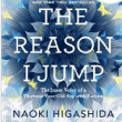 Book Review: The Reason I Jump by Naoki Higashida