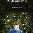 Book Review: Ido in Autismland