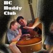 Autism+Music=BuddyClub